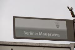 Berlijn-2014-07