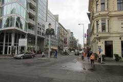 Berlijn-2014-09