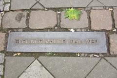 Berlijn-2014-20