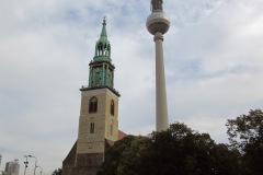 Berlijn-2014-23