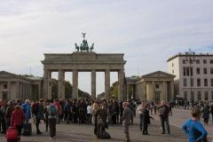 Berlijn-2014-28