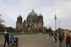Berlijn-2014-30