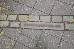 Berlijn-2014-33
