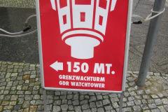 Berlijn-2014-34