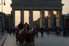 Berlij-2015-01