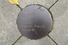 Berlin2019-062