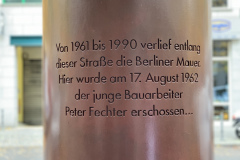 Berlin2019-070