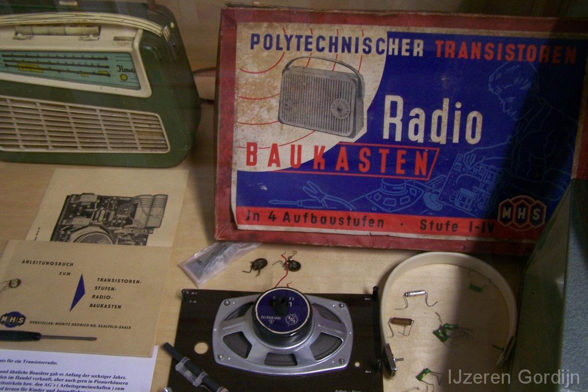 DDR-Radio-Ilona-2