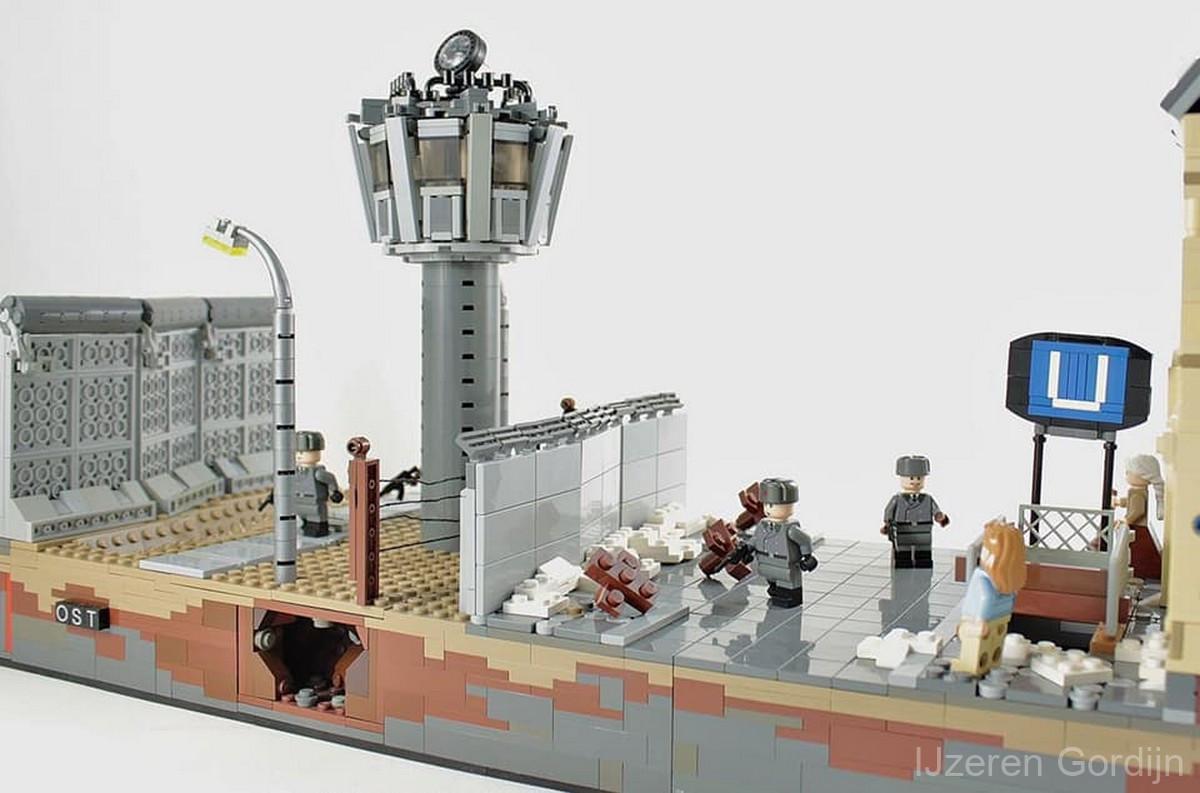 Lego-Berlijn-03
