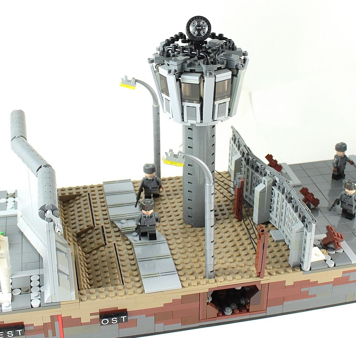 Lego-Berlijn-04