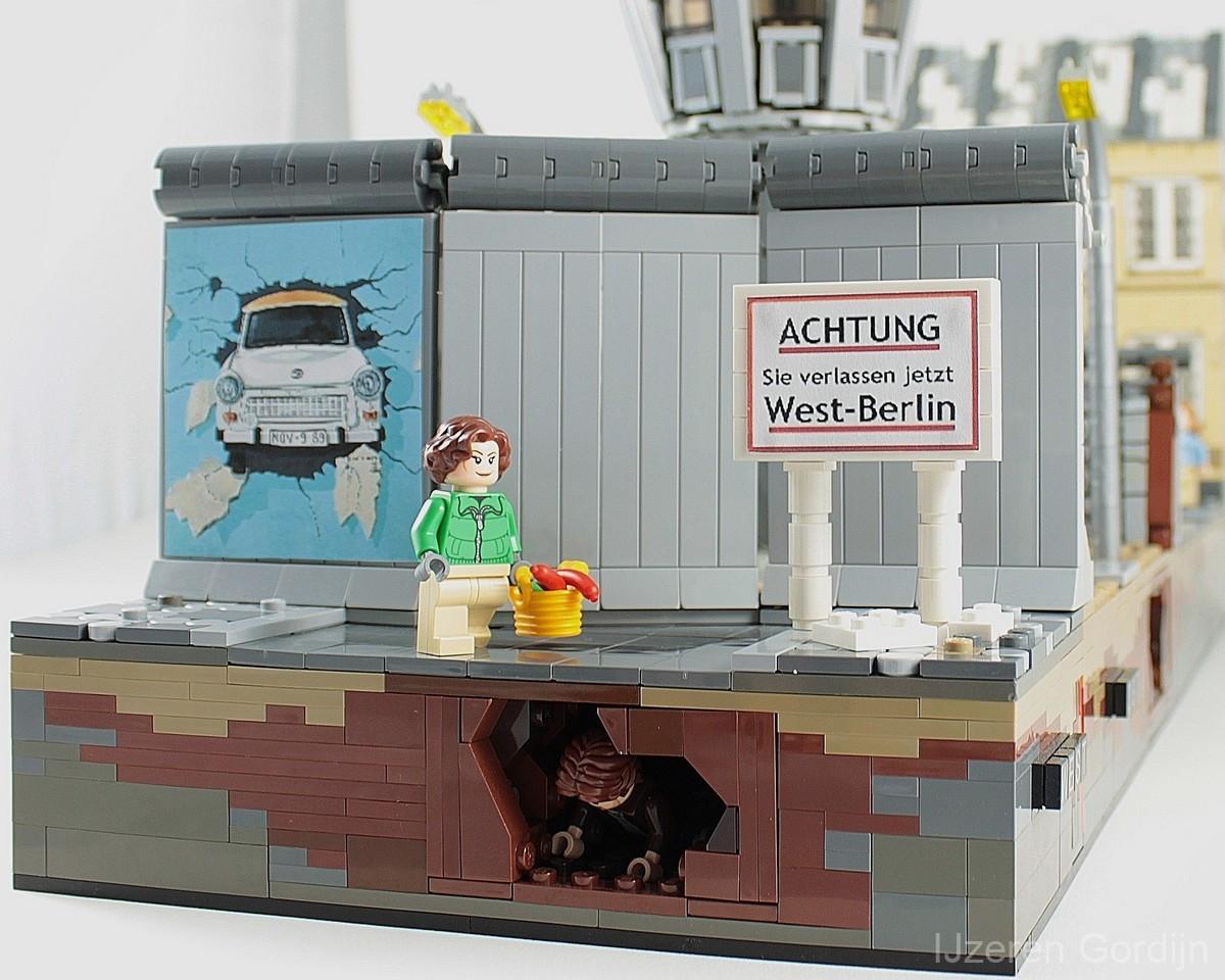 Lego-Berlijn-05