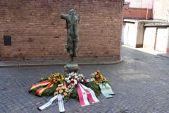 Lindenstrasze-04