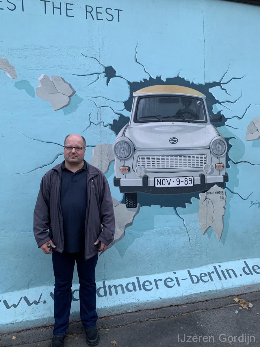 Pieter-Berlijn-2019-01