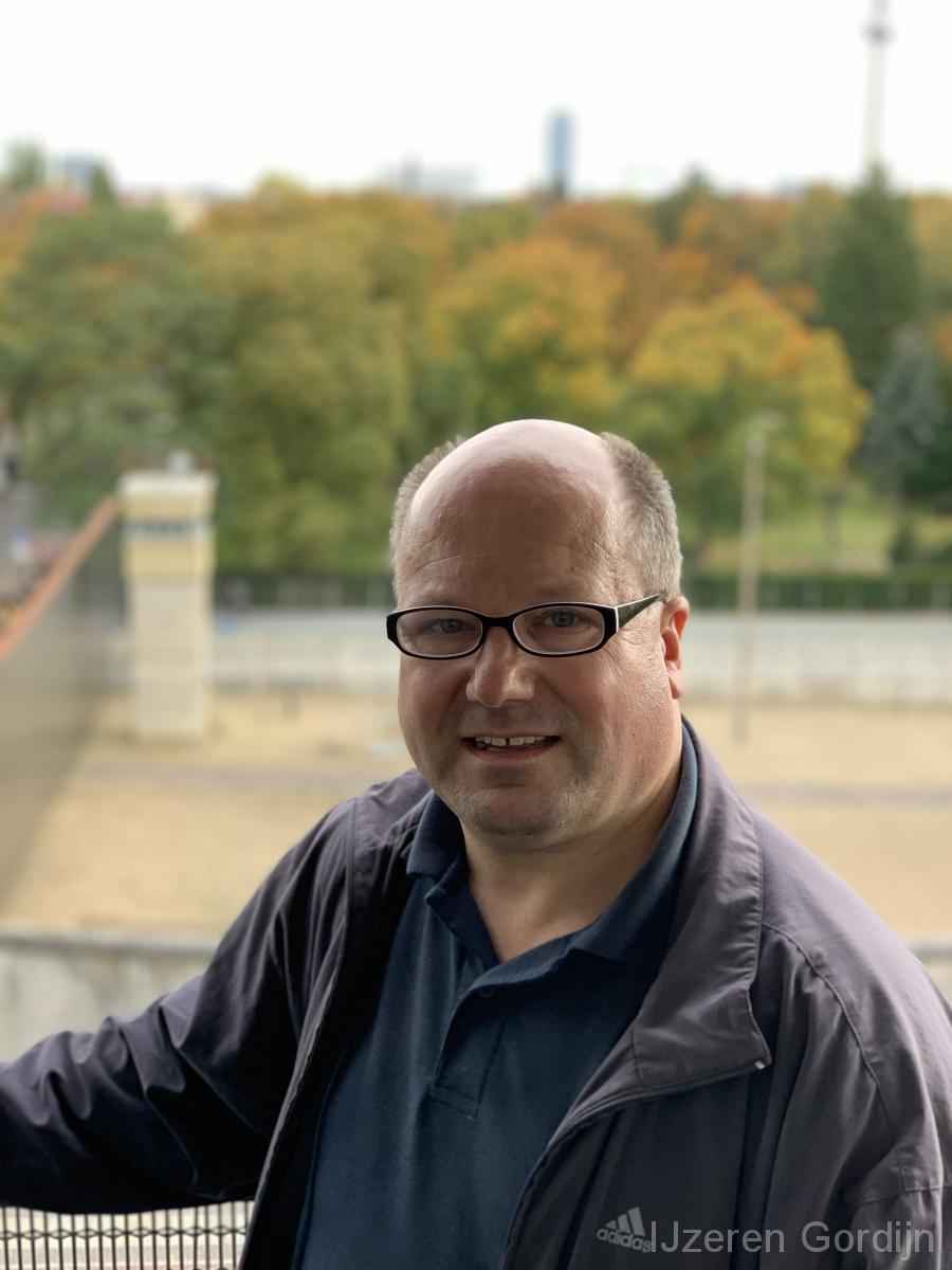 Pieter-Berlijn-2019-02