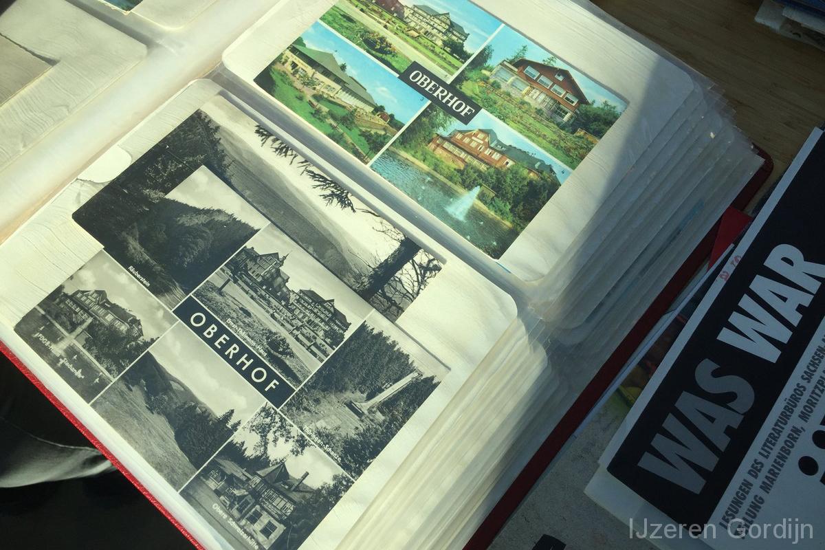 Museum-Hoorn-005