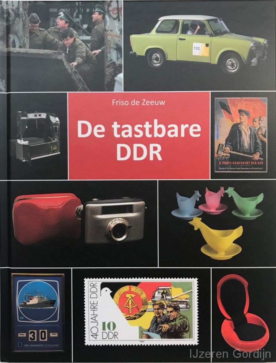 Tastbare-DDR