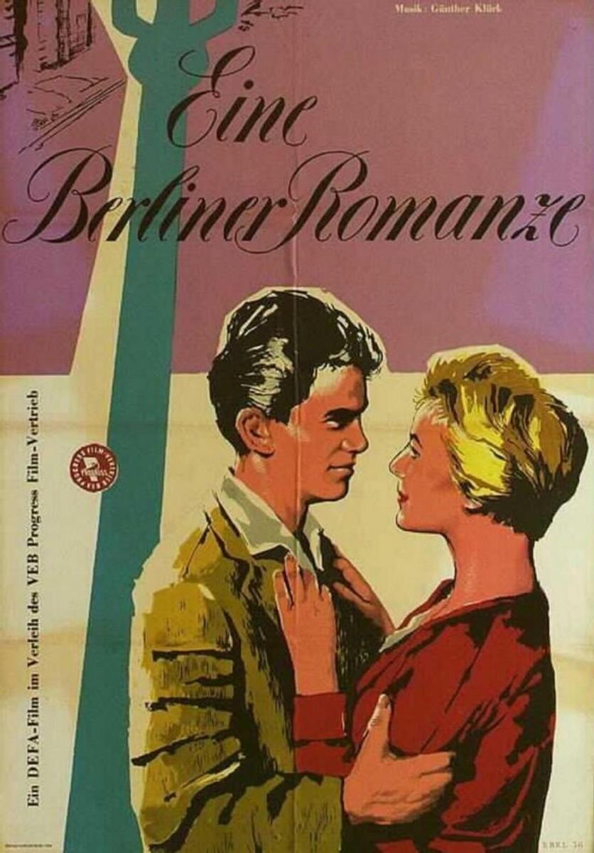 Eine Berliner Romanze Image