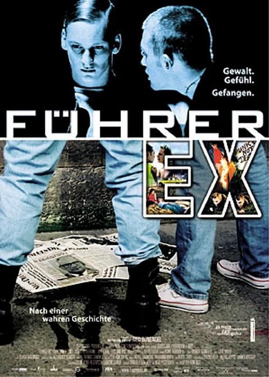 Fuhrer Ex Image
