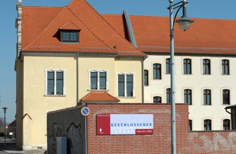 Zelfmoorden in onderwijsinstellingen van de DDR