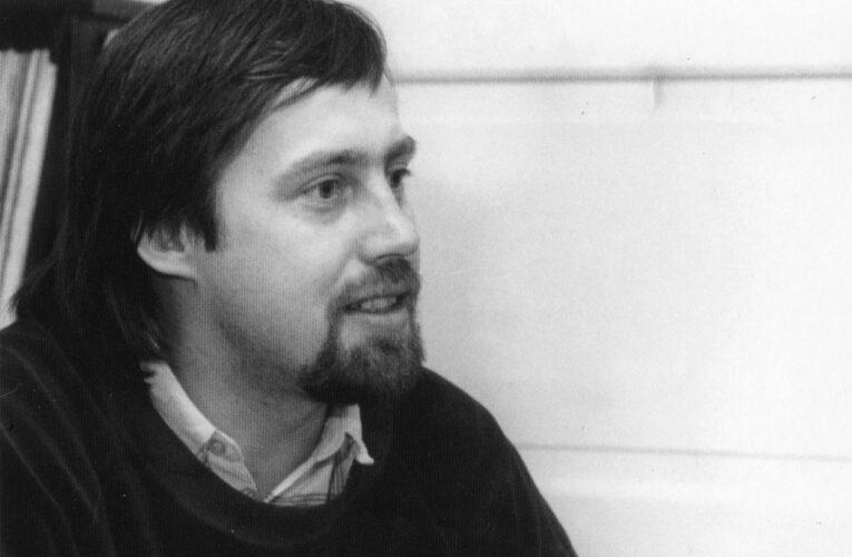 Jürgen Fuchs in de dood gedreven door de Stasi?