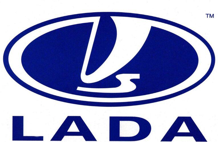 Lada-fans vechten voor voortdurende levering met Russische modellen