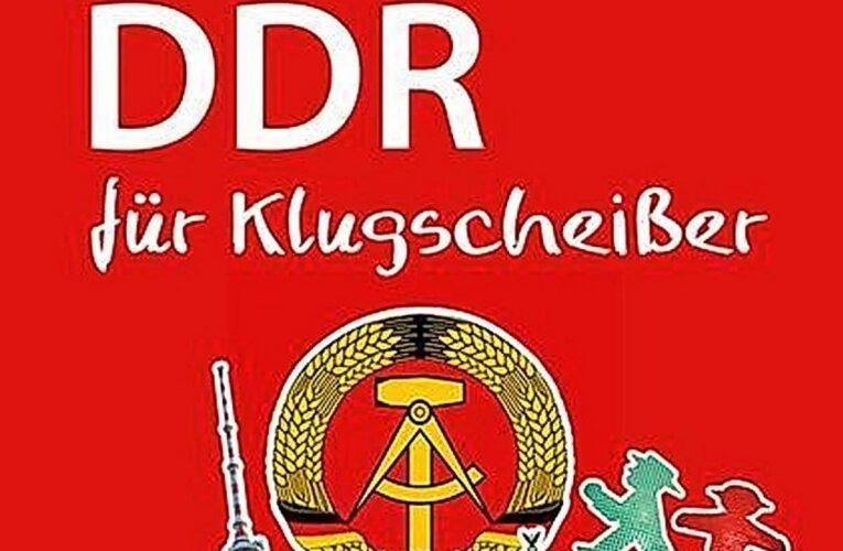 DDR voor bijdehandjes: Het tegenovergestelde van verveling