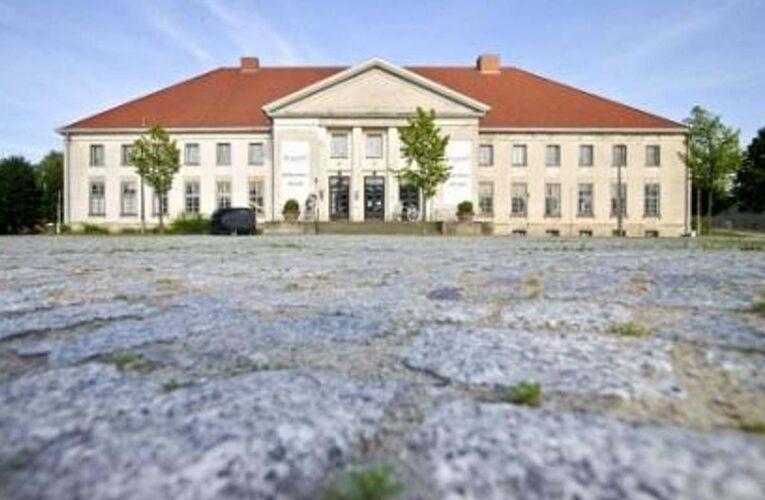 Mestlin: Het socialistische modeldorp van de DDR