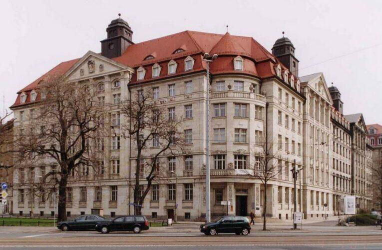 Burgercomité Leipzig verwerpt lidmaatschapsaanvragen